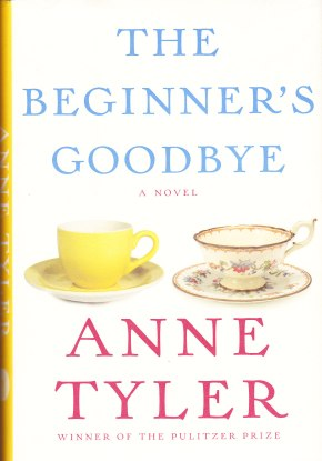 What is a Beginner's Goodbye?
