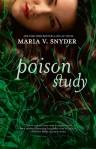 poison-study