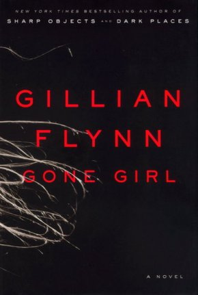 What is All the Fuss about Gone Girl?