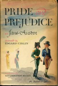 pride and prejudice 1946