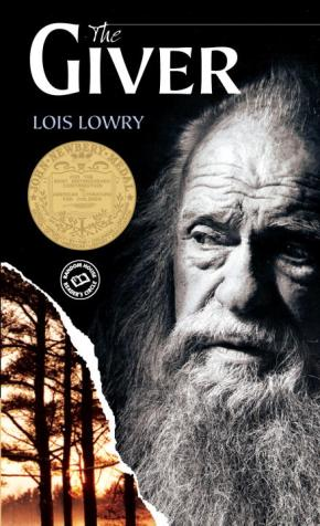 "Looking Back at 1990s YA Literature through ""The Giver"""