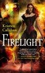 2011-10-13_Firelight_cover_Final_GabaldonQuote