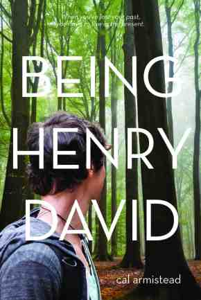 Being Henry David: Finding Yourself through Literature