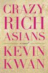 crazy rich asians small