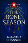 The-Bone-Season-cover