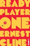 ready_player_one_new_cover1