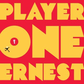 Eleanor and Park, Ready Player One: 1980s Pop Culture in Young AdultFiction