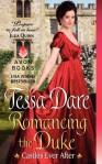 Romancing_the_Duke-250x403